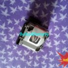 3LCD Projector Replacement Lamp Bulb Module For Viewsonic PJ862 RLC-003