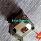 FOR Viewsonic RLC-049 PJD6381 PJD6241 DLP Projector Replacement Lamp bulb Module