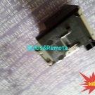 FOR VIEWSONIC RLC-023 P6984-1007 VLT-XD420LP PROJECTOR LAMP Bulb MODULE