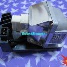 LCD Projector Lamp Bulb Module for Hitachi CP-WX3014WN CP-X2514WN CP-X3014WN
