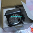 FOR HITACHI CP-WX401 CP-WX410 CP-WX400 Projector Replacement lamp Bulb Module