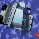 for Hitachi DT01181 IPJ-AW250NM IPJ-AW250N Projector Lamp Bulb Module