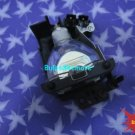 FOR hitachi CP-WX8 CP-X7 CP-X8 ED-X50 X52 3LCD Projector Lamp Bulb Unit Module