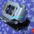 for Hitachi CP-AW100N CP-D10 DT01091 3LCD Projector Replacement Lamp Bulb Module