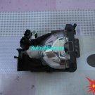 FOR hitachi CP-X9 X8 X7 DT01141 ED-X52 Replacement Projector Bulb Lamp Module