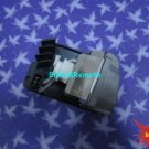 3LCD Projector Replacement Lamp Bulb Module for Hitachi CP-X3015WN CP-X4015WN