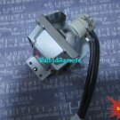 LCD Projector Replacement Lamp Bulb Module for Hitachi CP-WX3015WN CP-X4014WN