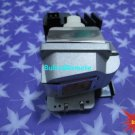 Projector Replacement Lamp Bulb Module For Hitachi CP-X20 CP-X22 ED-X20 ED-X22