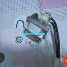 FOR Hitachi DT00581 CP-S210W CP-S210T CP-S210F PJ-LC5 projector lamp bulb module