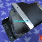 FOR Hitachi DT00707 PJ-LC9 ED-PJ32 PT-LC9W PROJECTOR Relacement LAMP BULB Module