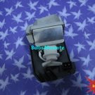 Projector Replacement lamp bulb module For Hitachi DT00891 CP-A101 CP-A100J
