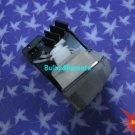 FOR Hitachi ED-X8250 ED-X8255 CP-X8250 X8255 DT00731 Projector Lamp Bulb Module