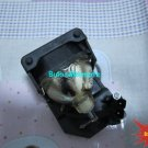 FOR Hitachi CP-WX401 CP-X201 CP-X206 CP-X301 PROJECTOR REPLACEMENT LAMP BULB
