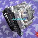 for Hitachi CP-A221NM CP-A301NM ED-A220NM Projector Replacement Lamp Bulb Module
