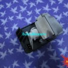 for Hitachi DT01151 CP-RX82 ED-X26 3LCD Projector Lamp Bulb Unit Module
