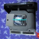 3LCD Projector Replacement Lamp Bulb Module For Hitachi DT01121 CP-D20
