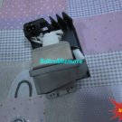 For Hitachi DT01181 IPJ-AW250NM IPJ-AW250N LCD Projector Lamp Bulb Module