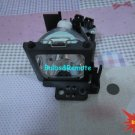 FOR Hitachi DT00701 PJ-LC7 CP-RS57 CP-RS55 CP-RS56 PROJECTOR LAMP BULB Module