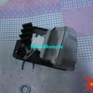 LCD Projector Replacement Lamp Bulb Module For Hitachi CP-X335 CP-S335W CP-X345W