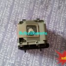 FOR hitachi CP-X3020 CP-X2520 DT01141 3LCD Projector Lamp Bulb Unit Module
