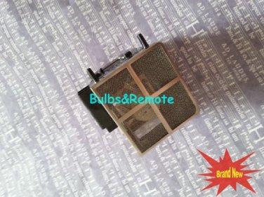 FOR Hitachi CP-X440 CP-X443 CP-X444 3LCD projector lamp Bulb module