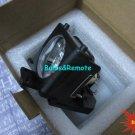 Projector Lamp Bulb Module for Hitachi CP-WX3015WN CP-X2015WN CP-X2515WN