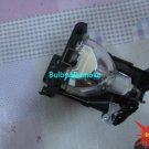 FOR Hitachi CP-X260 CP-X265 CP-X267 3LCD Projector Lamp Bulb Module DT00751
