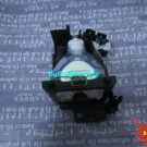 FOR Hitachi CP-X615 CP-X705 CP-X807 X809 3LCD Projector Lamp Bulb Module DT00871