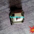 PROJECTOR Lamp BULB MODULE FOR Hitachi CP-X30 ED-X30 ED-X32 3LCD Projector