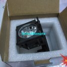 Projector Replacement Lamp Bulb Module For Hitachi DT01001 CP-X1000 CP-WX11000