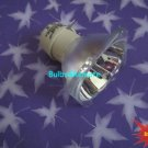 FOR VIEWSONIC PJ506D PJ556D PJ506 PJ556 DLP Projector Replacement Lamp Bulb