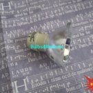 DLP Projector Replacement Lamp Bulb For Viewsonic PJD7383W RLC-057 VS13339