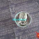 DLP Projector Replacement Lamp Bulb For Viewsonic RLC-057 PJD7382 PJ7383 VS13338