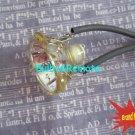 FOR VIEWSONIC PJ559D-1 PJ557DC PJ551D-2 DLP Projector Replacement Lamp Bulb