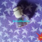 DLP Projector Replacement Lamp Bulb For Viewsonic VS14117