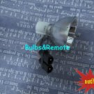 for VIEWSONIC PJ256D RLC-009 DLP Projector Replacement Lamp Bulb