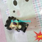 FOR SANYO PLC-XD2200 PLC-XD2600 LCD Projector Lamp Bulb Module POA-LMP142