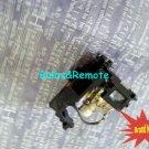 FOR SANYO PLC-SE20 PLC-SE20A POA-LMP66 610-311-0486 Projector Lamp Bulb Module
