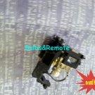 FOR sanyo PLC-XU75 XU88W 610-334-9565 Projector Replacement Lamp Bulb Module