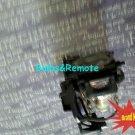 FOR Sanyo POA-LMP111 PLC-WXU30 WXU700 PLC-WU3800 Projector Lamp Bulb Module