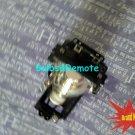 FOR SANYO POA-LMP69 6103097589 610-309-7589 PLV-Z2 PROJECTOR LAMP BULB MODULE