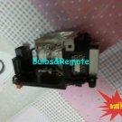 FOR SANYO POA-LMP133 PDG-DSU30 DSU30B CHSP8CS01GC01 Projector Lamp Bulb Module