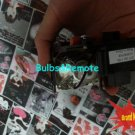 FOR SANYO poa-lmp94 plv-z6 plv-z60 projector Replacement lamp Bulb module