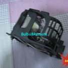 FOR SANYO POA-LMP143 DWL-2500 DXL-2000 Projector Replacement Lamp Bulb Module