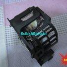 FOR SANYO PLC-XU51 XU55 XU58 POA-LMP55 3LCD Projector Replacement Lamp Bulb