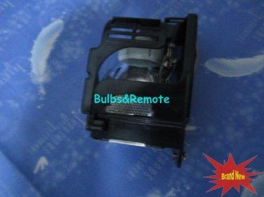 FOR SANYO 610-339-1700 POA-LMP123 PLC-XW60 PLC-XW60A Projector Lamp Bulb Module