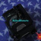 FOR SANYO PLC-WL2503A PLC-WL2500A 610-349-0847 3LCD Projector Lamp Bulb Module