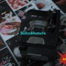 FOR SANYO POA-LMP130 610-343-5336 PDG-DET100L PDG-DHT100L Projector Lamp Module