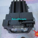 FOR SANYO HS165KR10-6E PROJECTOR LAMP 610-344-5120 610-336-5404