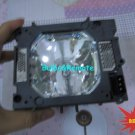 FOR SANYO POA-LMP145 610-350-6814 PDG-DHT8000 DHT8000L Projector Lamp Module